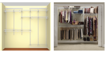 closet-systems-page-3